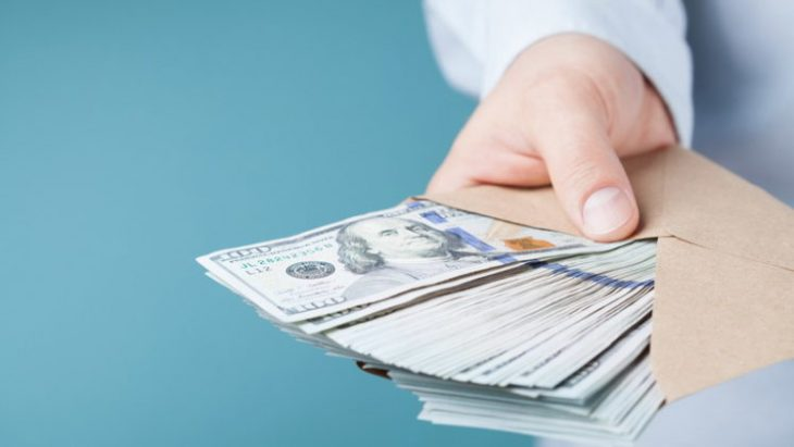 Facing a problem of shortage of money! Just apply for the payday loans